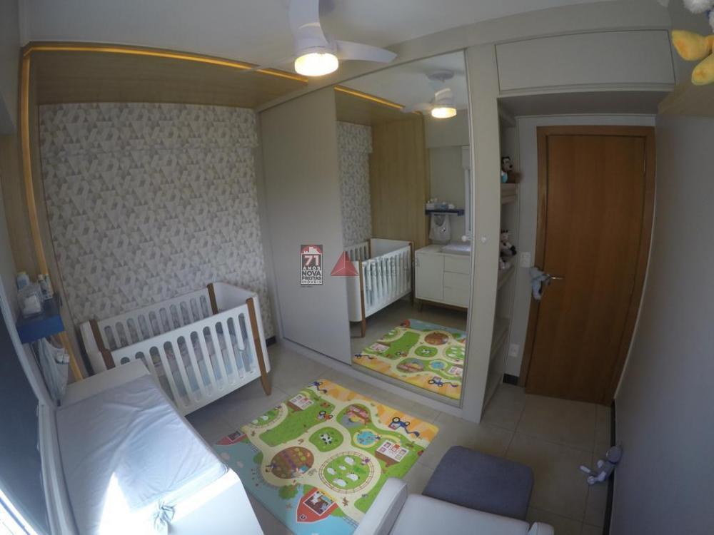 Comprar Apartamento / Padrão em São José dos Campos apenas R$ 560.000,00 - Foto 12