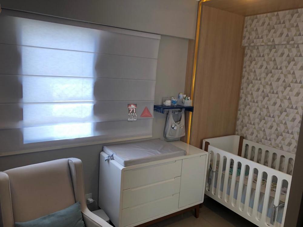 Comprar Apartamento / Padrão em São José dos Campos apenas R$ 560.000,00 - Foto 14