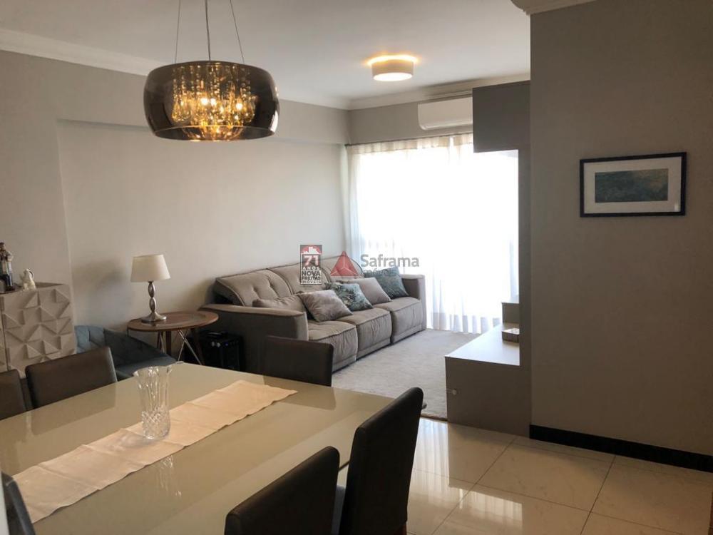 Comprar Apartamento / Padrão em São José dos Campos apenas R$ 560.000,00 - Foto 18