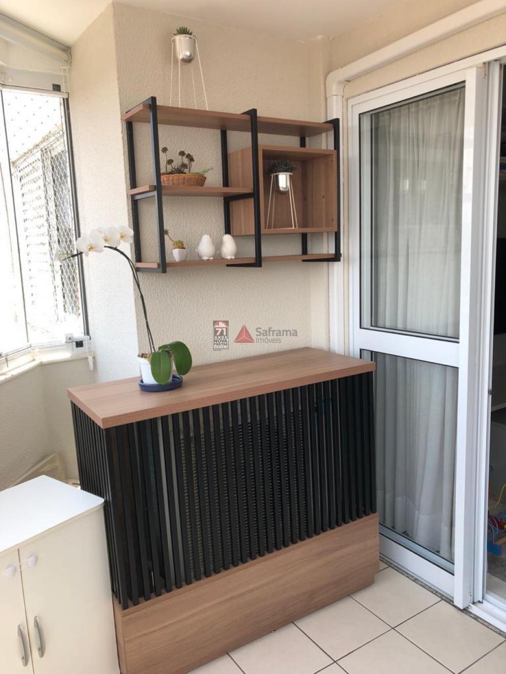 Comprar Apartamento / Padrão em São José dos Campos apenas R$ 560.000,00 - Foto 20