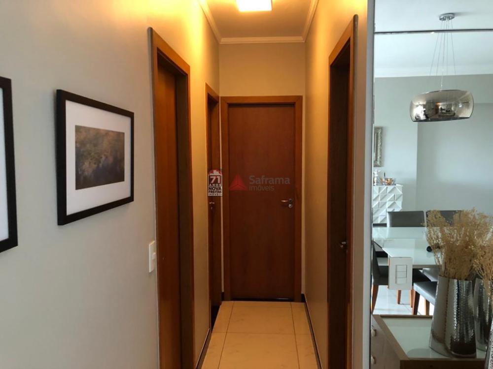 Comprar Apartamento / Padrão em São José dos Campos apenas R$ 560.000,00 - Foto 29