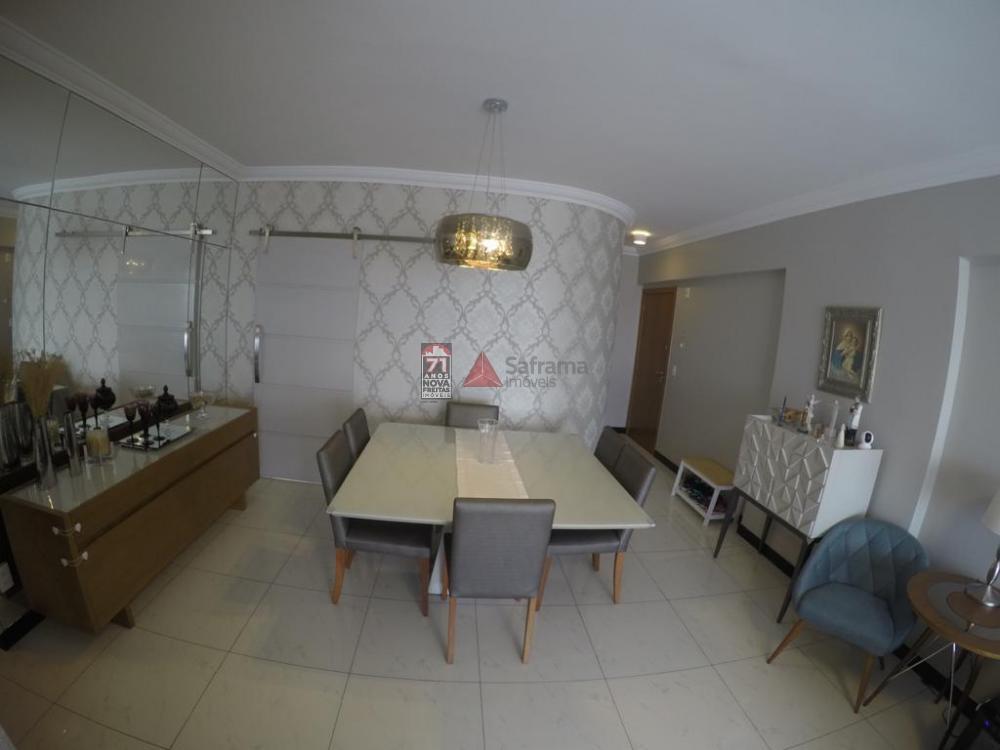 Comprar Apartamento / Padrão em São José dos Campos apenas R$ 560.000,00 - Foto 30