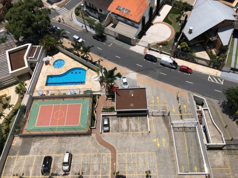 Comprar Apartamento / Padrão em São José dos Campos apenas R$ 560.000,00 - Foto 33
