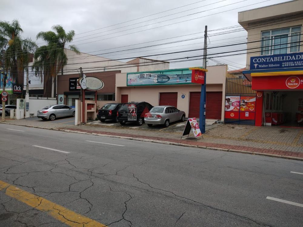 Alugar Comercial / Prédio em São José dos Campos apenas R$ 5.000,00 - Foto 4
