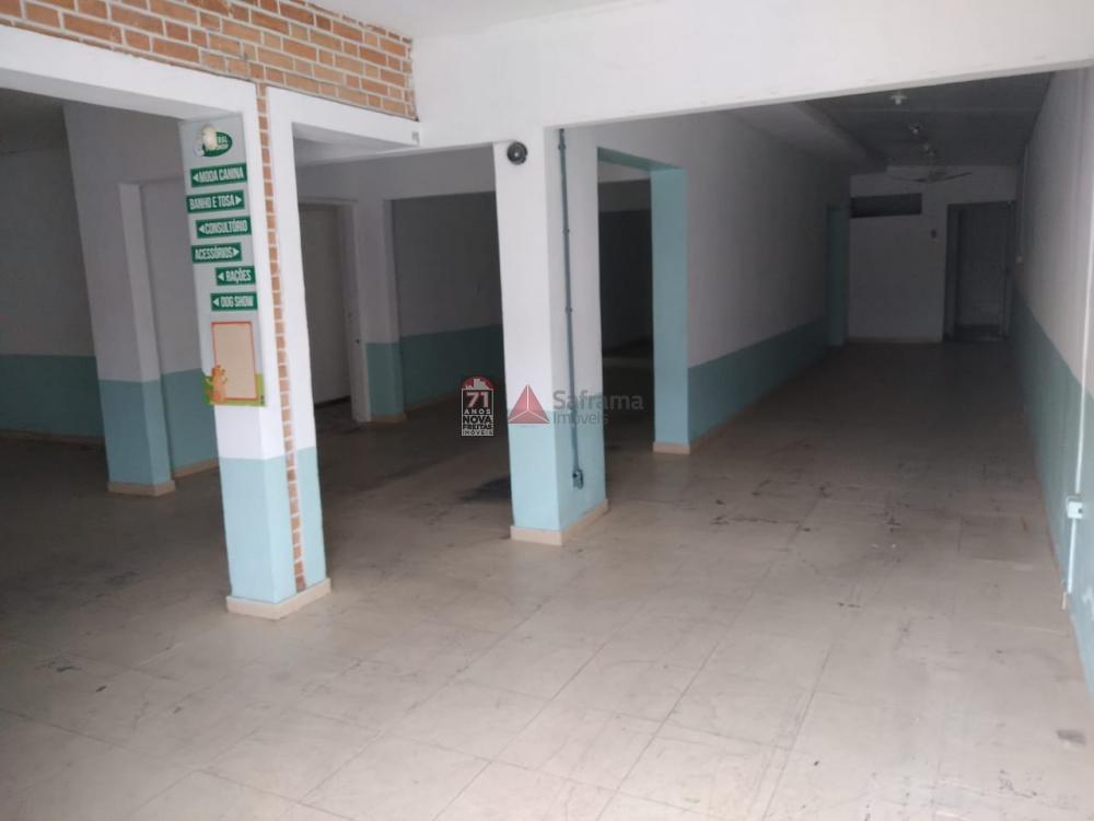 Alugar Comercial / Prédio em São José dos Campos apenas R$ 5.000,00 - Foto 3