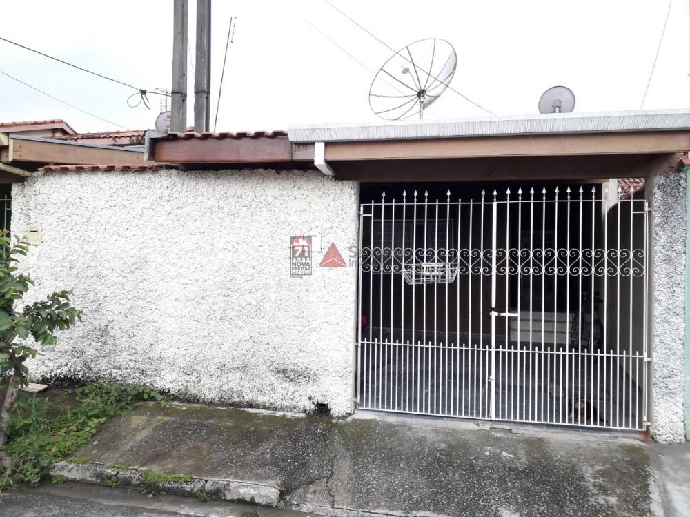 Comprar Casa / Padrão em Pindamonhangaba apenas R$ 190.000,00 - Foto 1