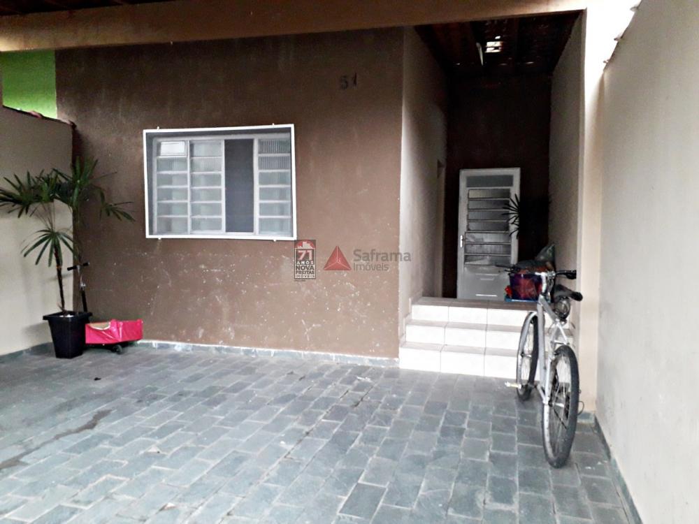 Comprar Casa / Padrão em Pindamonhangaba apenas R$ 190.000,00 - Foto 2