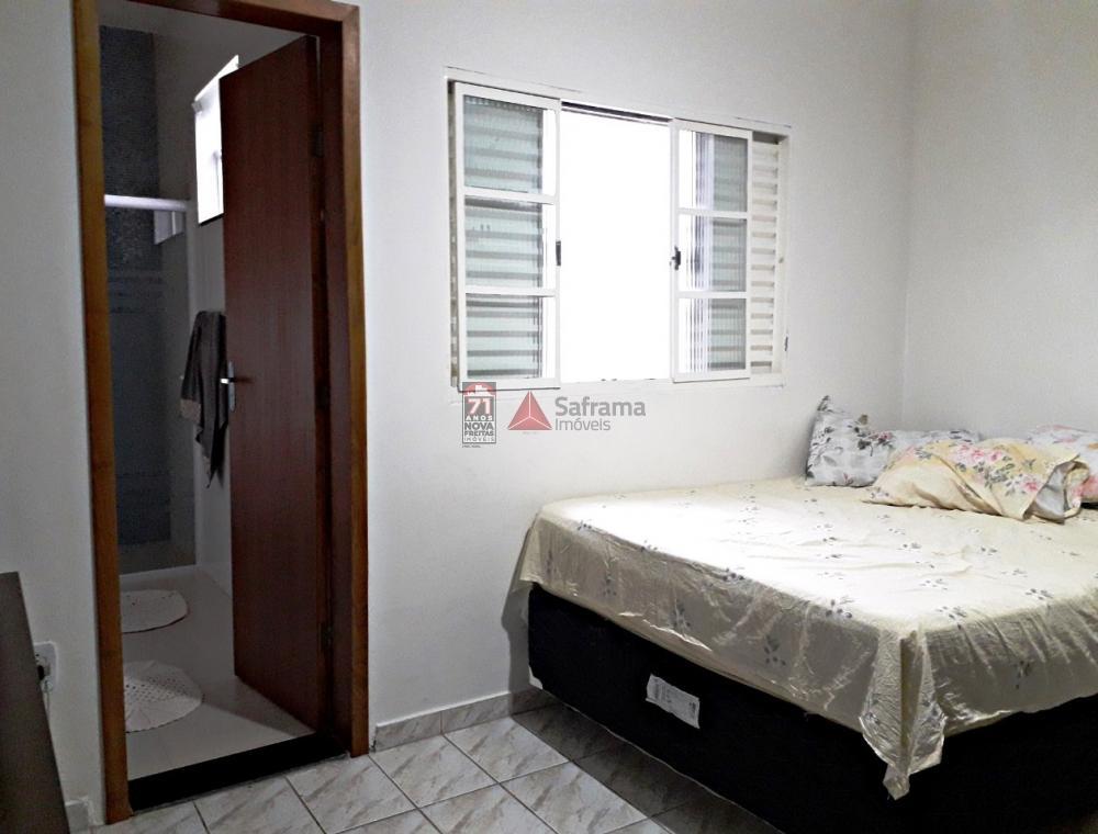 Comprar Casa / Padrão em Pindamonhangaba apenas R$ 190.000,00 - Foto 7