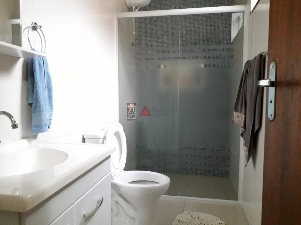 Comprar Casa / Padrão em Pindamonhangaba apenas R$ 190.000,00 - Foto 9