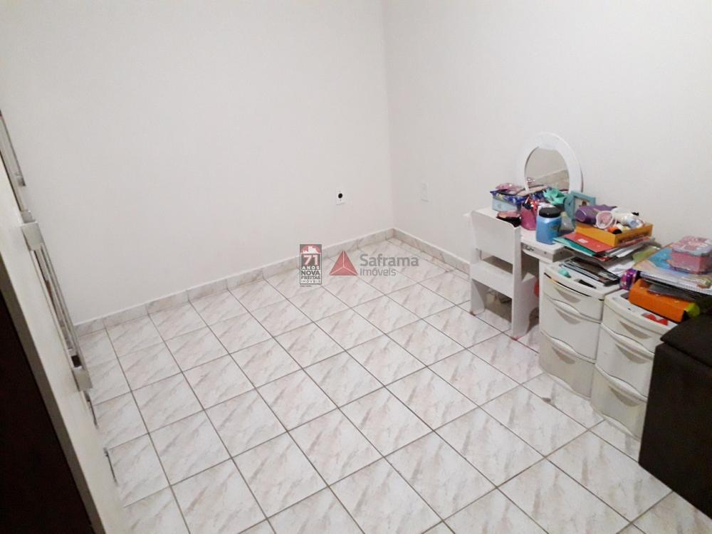 Comprar Casa / Padrão em Pindamonhangaba apenas R$ 190.000,00 - Foto 8