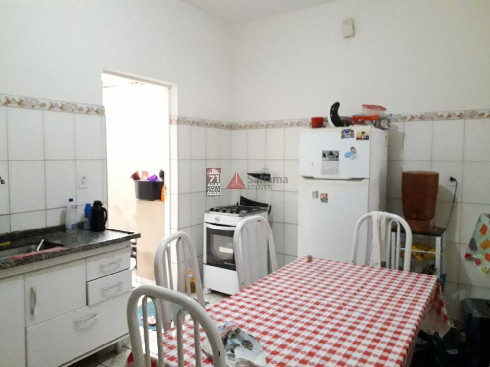 Comprar Casa / Padrão em Pindamonhangaba apenas R$ 190.000,00 - Foto 5