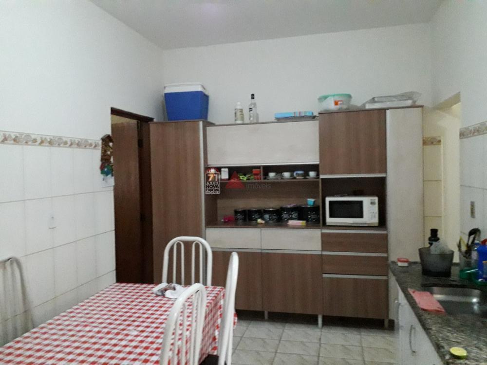 Comprar Casa / Padrão em Pindamonhangaba apenas R$ 190.000,00 - Foto 4