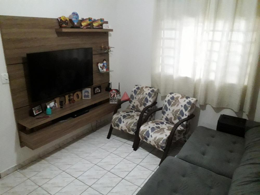 Comprar Casa / Padrão em Pindamonhangaba apenas R$ 190.000,00 - Foto 3
