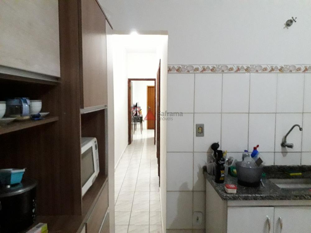 Comprar Casa / Padrão em Pindamonhangaba apenas R$ 190.000,00 - Foto 6