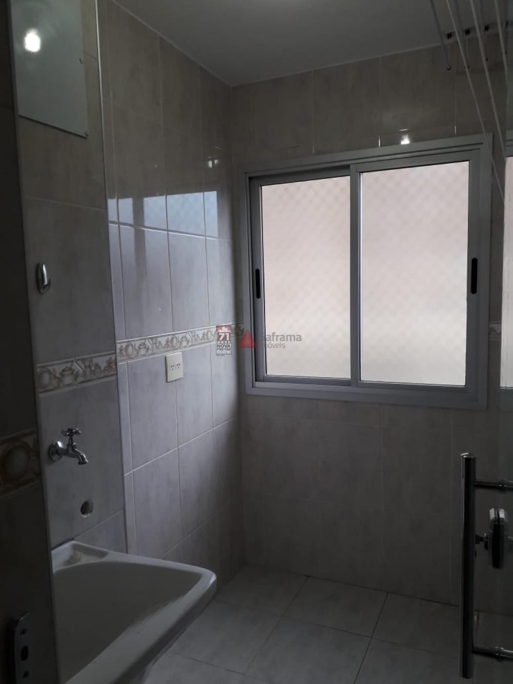 Comprar Apartamento / Padrão em São José dos Campos apenas R$ 330.000,00 - Foto 7