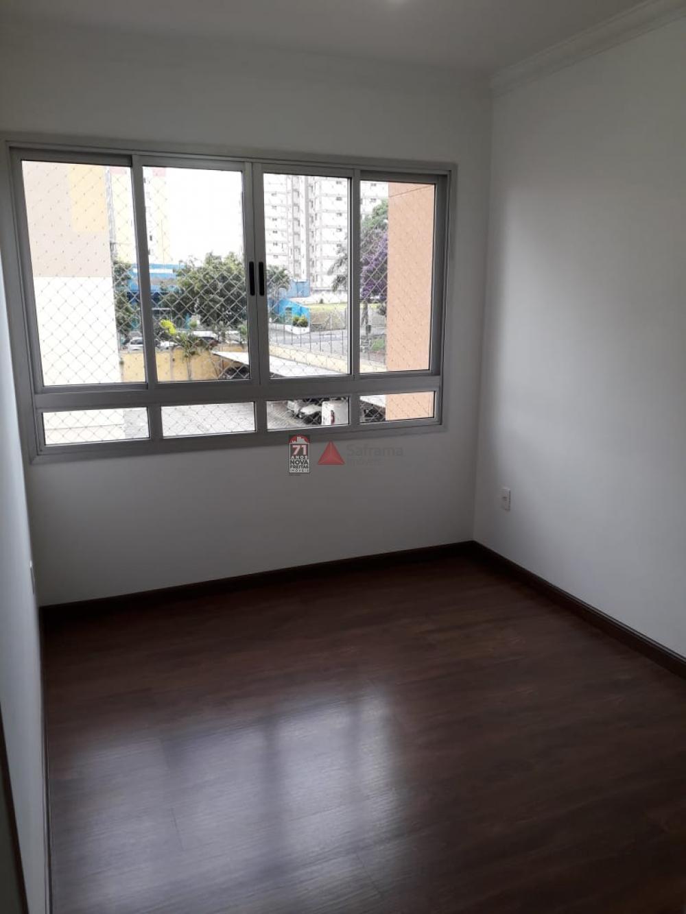 Comprar Apartamento / Padrão em São José dos Campos apenas R$ 330.000,00 - Foto 1