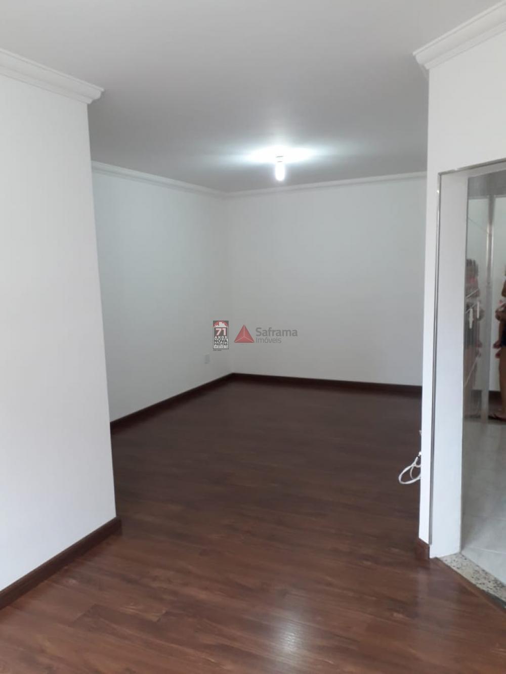 Comprar Apartamento / Padrão em São José dos Campos apenas R$ 330.000,00 - Foto 3
