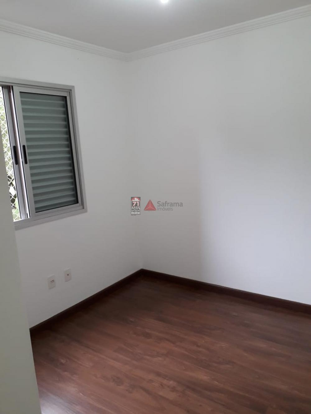 Comprar Apartamento / Padrão em São José dos Campos apenas R$ 330.000,00 - Foto 9