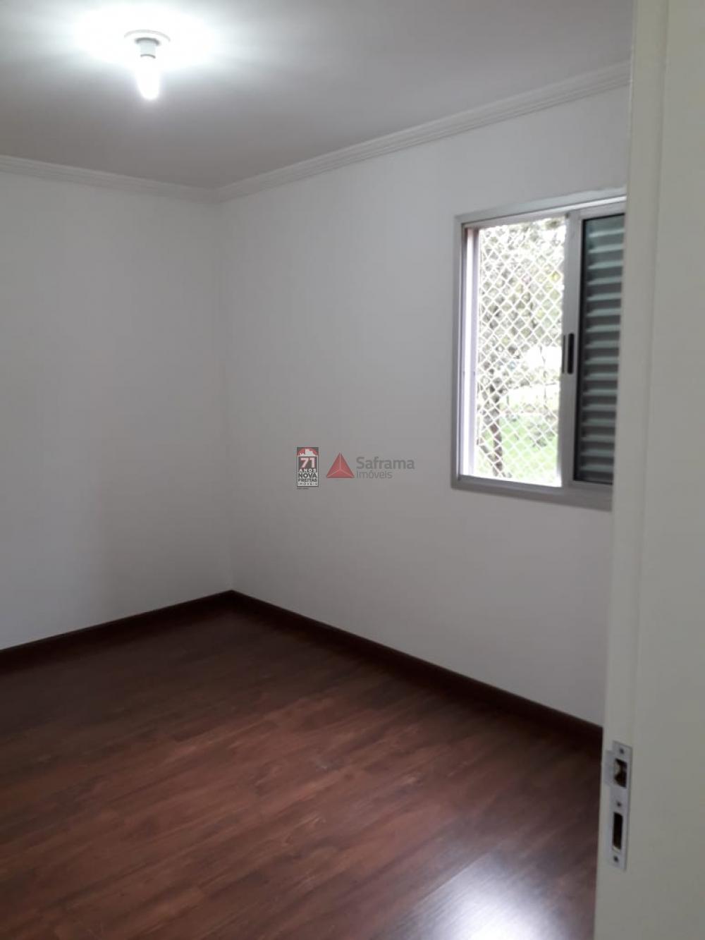 Comprar Apartamento / Padrão em São José dos Campos apenas R$ 330.000,00 - Foto 11