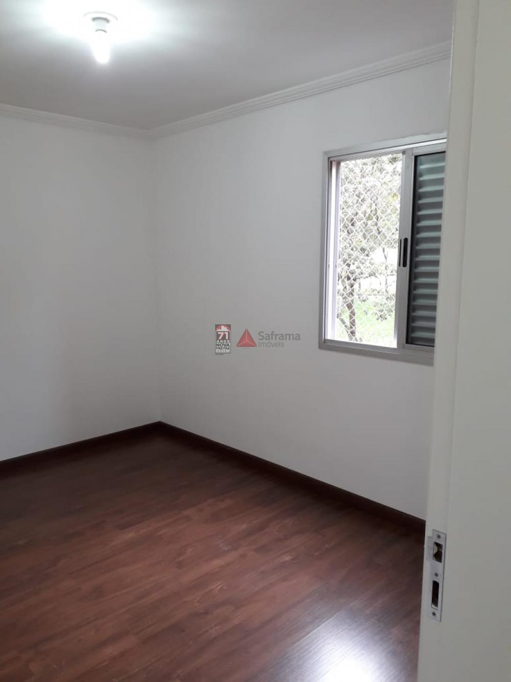 Comprar Apartamento / Padrão em São José dos Campos apenas R$ 330.000,00 - Foto 12