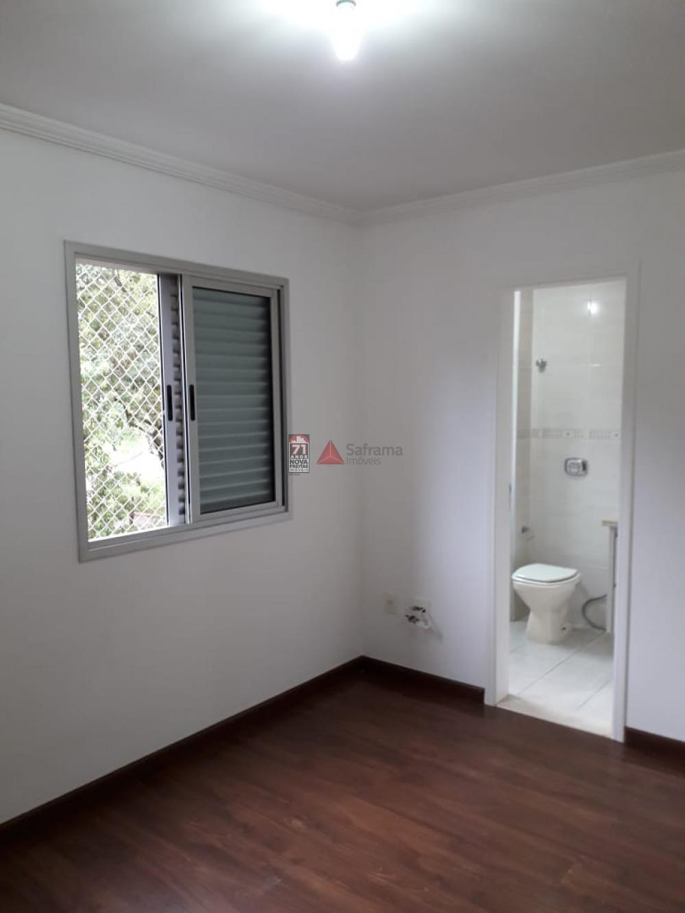 Comprar Apartamento / Padrão em São José dos Campos apenas R$ 330.000,00 - Foto 13