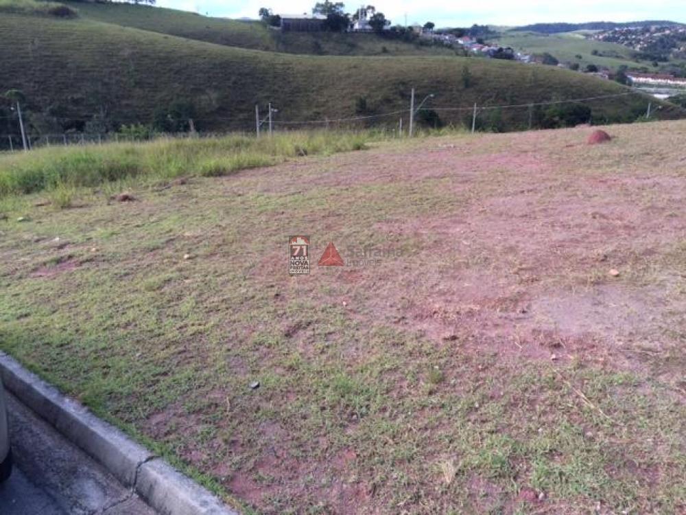 Comprar Terreno / Padrão em São José dos Campos apenas R$ 180.000,00 - Foto 2