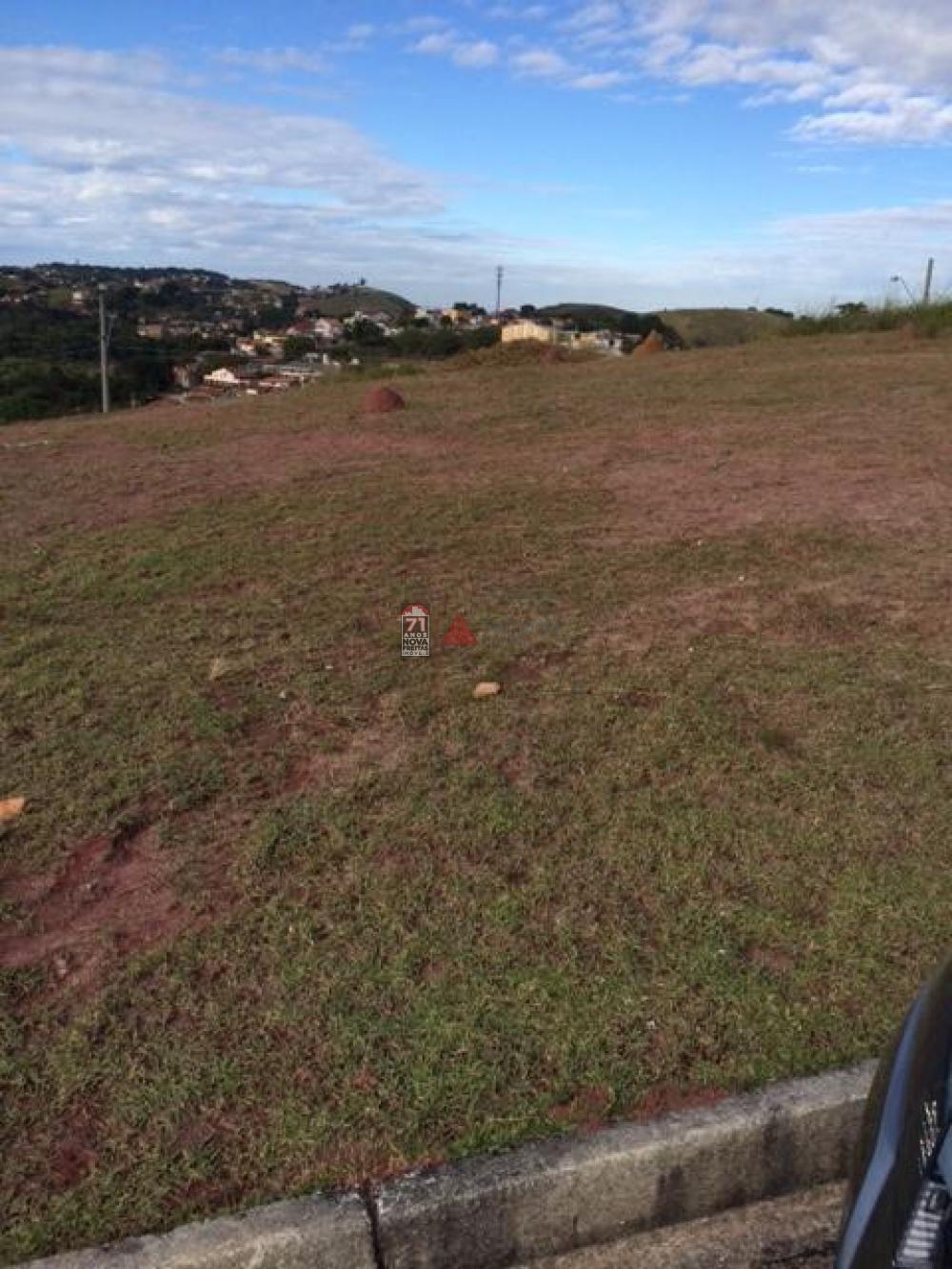 Comprar Terreno / Padrão em São José dos Campos apenas R$ 180.000,00 - Foto 3