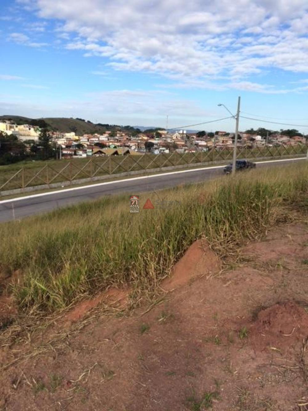 Comprar Terreno / Padrão em São José dos Campos apenas R$ 180.000,00 - Foto 6