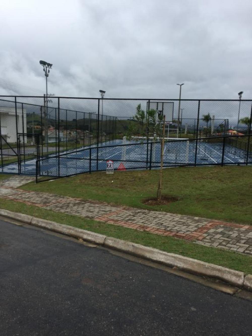 Comprar Terreno / Padrão em São José dos Campos apenas R$ 180.000,00 - Foto 7
