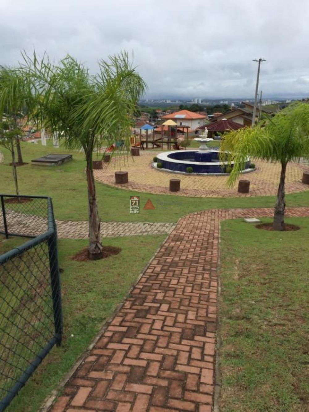 Comprar Terreno / Padrão em São José dos Campos apenas R$ 180.000,00 - Foto 10
