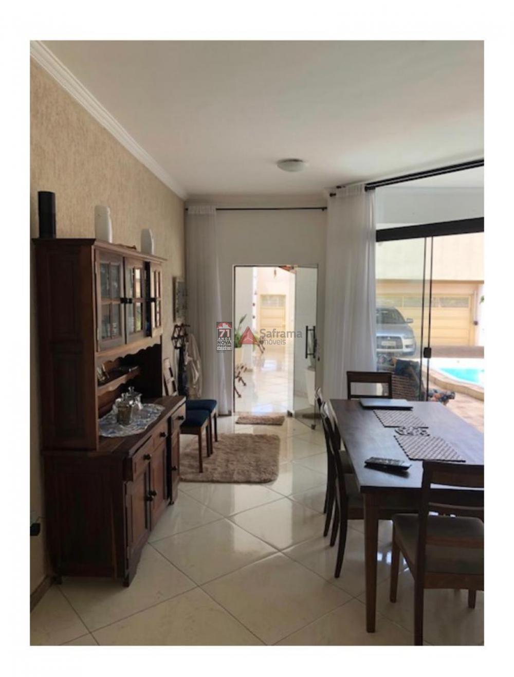 Comprar Casa / Sobrado em Aparecida apenas R$ 999.000,00 - Foto 4