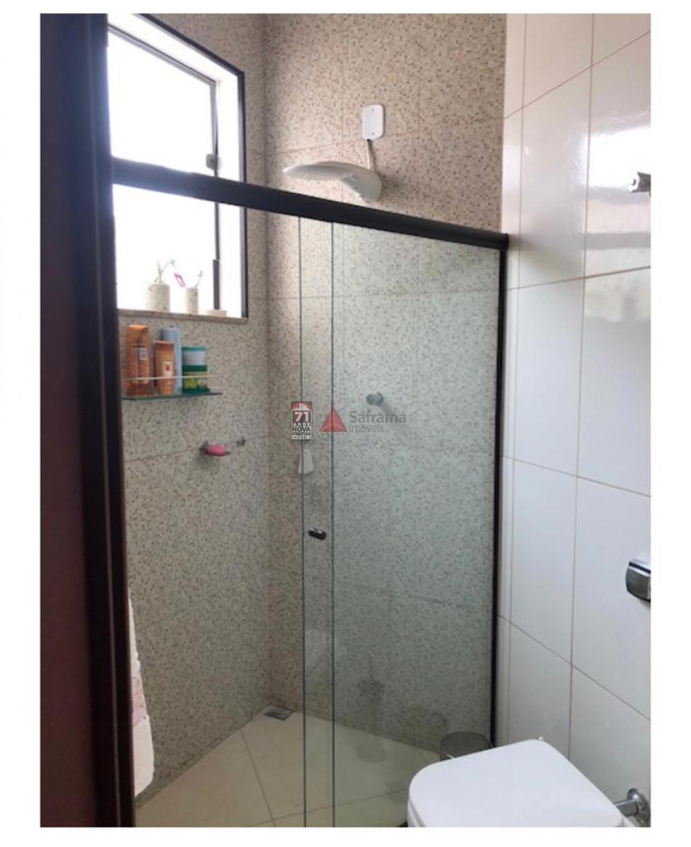 Comprar Casa / Sobrado em Aparecida apenas R$ 999.000,00 - Foto 8