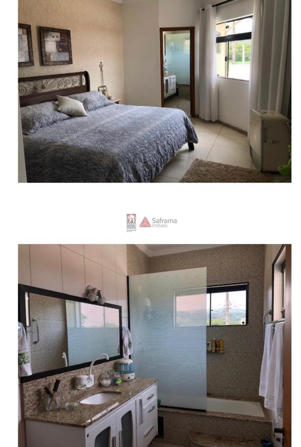Comprar Casa / Sobrado em Aparecida apenas R$ 999.000,00 - Foto 7