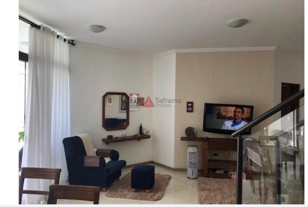 Comprar Casa / Sobrado em Aparecida apenas R$ 999.000,00 - Foto 2