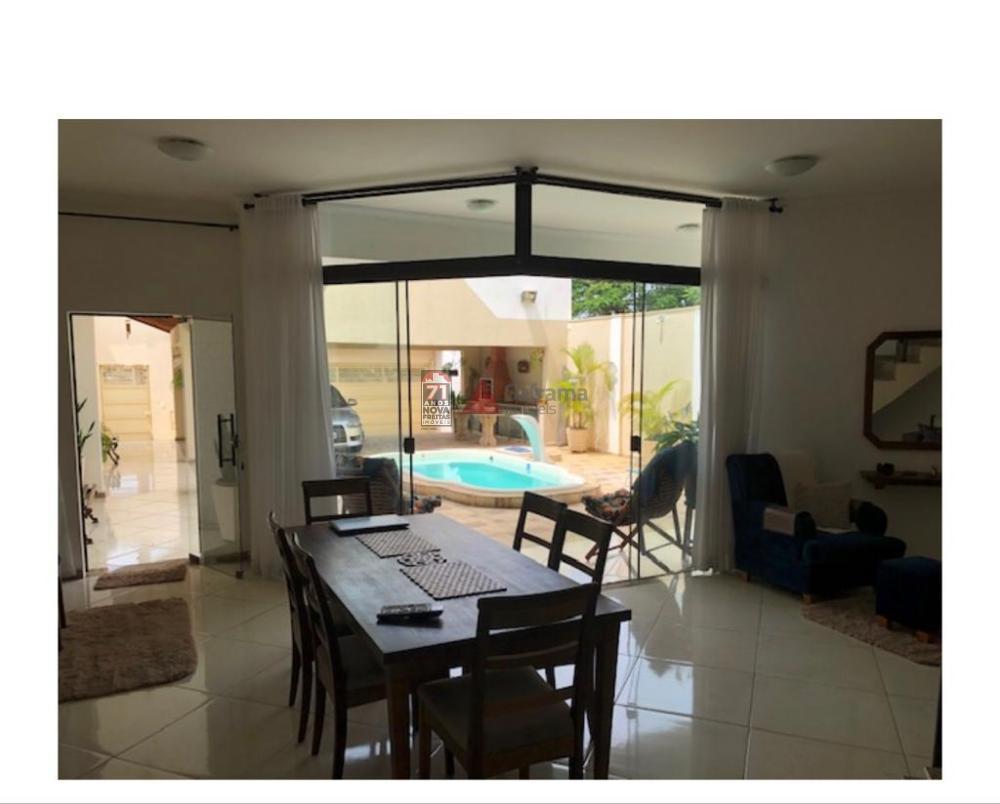 Comprar Casa / Sobrado em Aparecida apenas R$ 999.000,00 - Foto 3