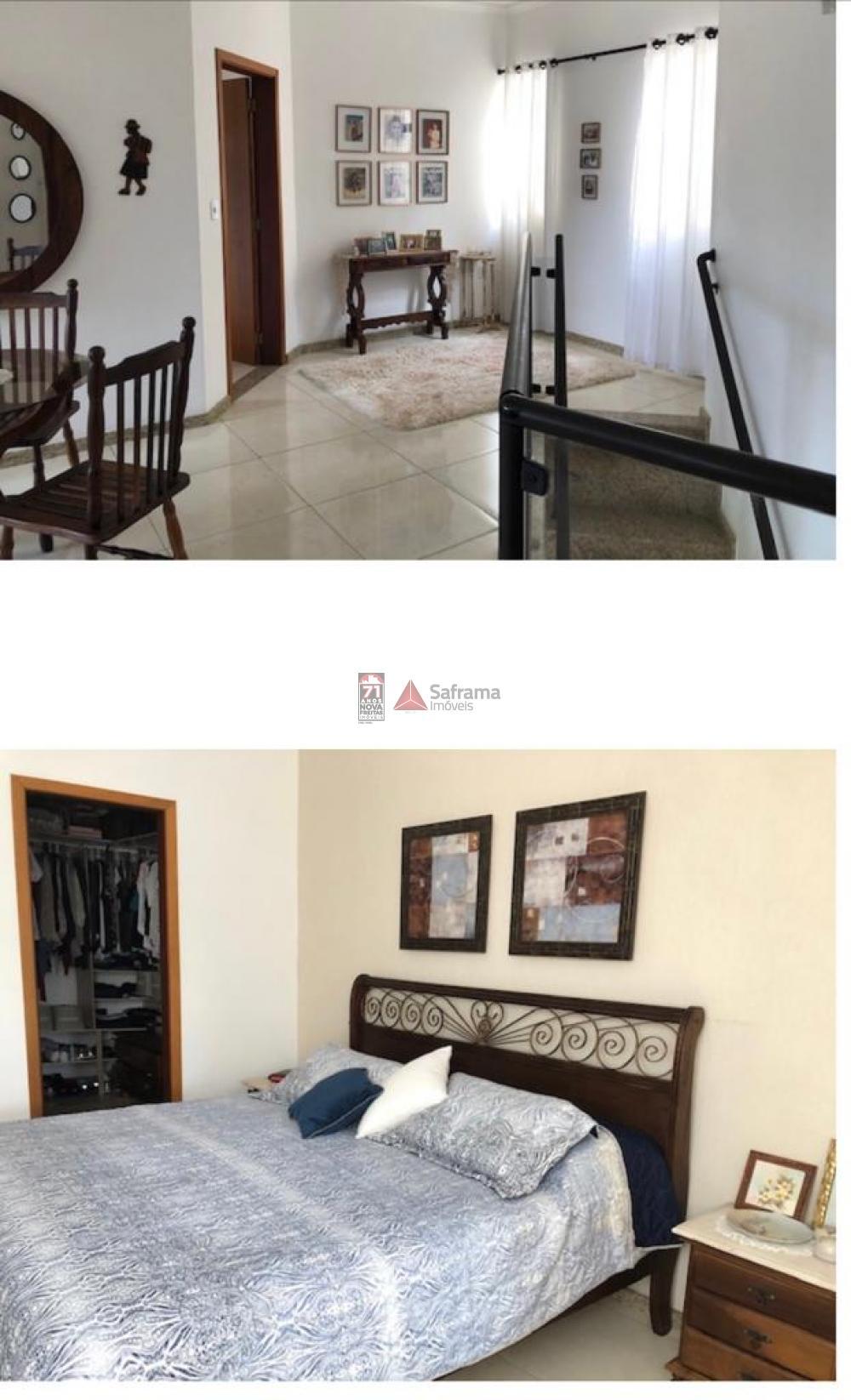 Comprar Casa / Sobrado em Aparecida apenas R$ 999.000,00 - Foto 6