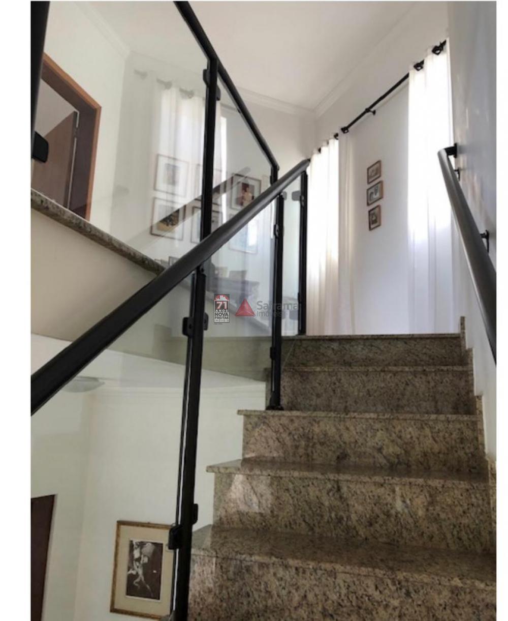 Comprar Casa / Sobrado em Aparecida apenas R$ 999.000,00 - Foto 5