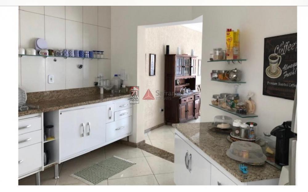 Comprar Casa / Sobrado em Aparecida apenas R$ 999.000,00 - Foto 9
