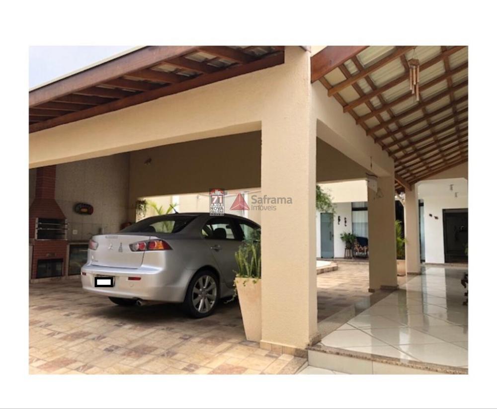 Comprar Casa / Sobrado em Aparecida apenas R$ 999.000,00 - Foto 16