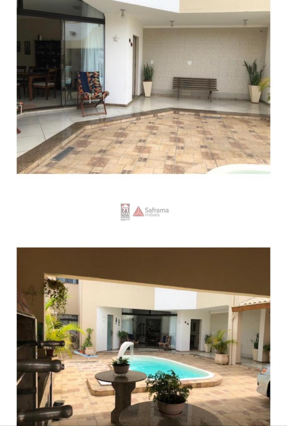 Comprar Casa / Sobrado em Aparecida apenas R$ 999.000,00 - Foto 11