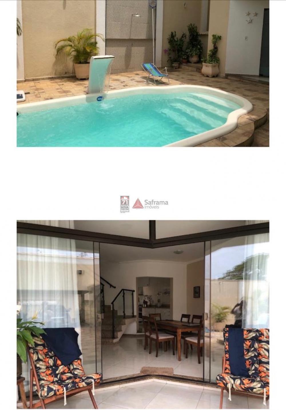 Comprar Casa / Sobrado em Aparecida apenas R$ 999.000,00 - Foto 12