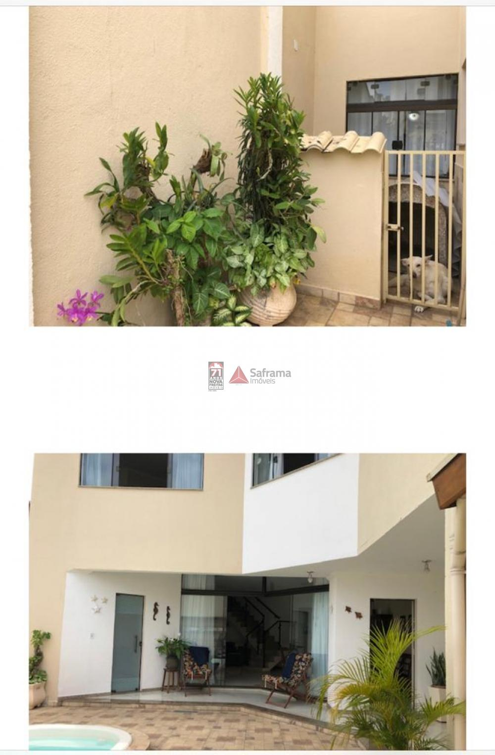 Comprar Casa / Sobrado em Aparecida apenas R$ 999.000,00 - Foto 13