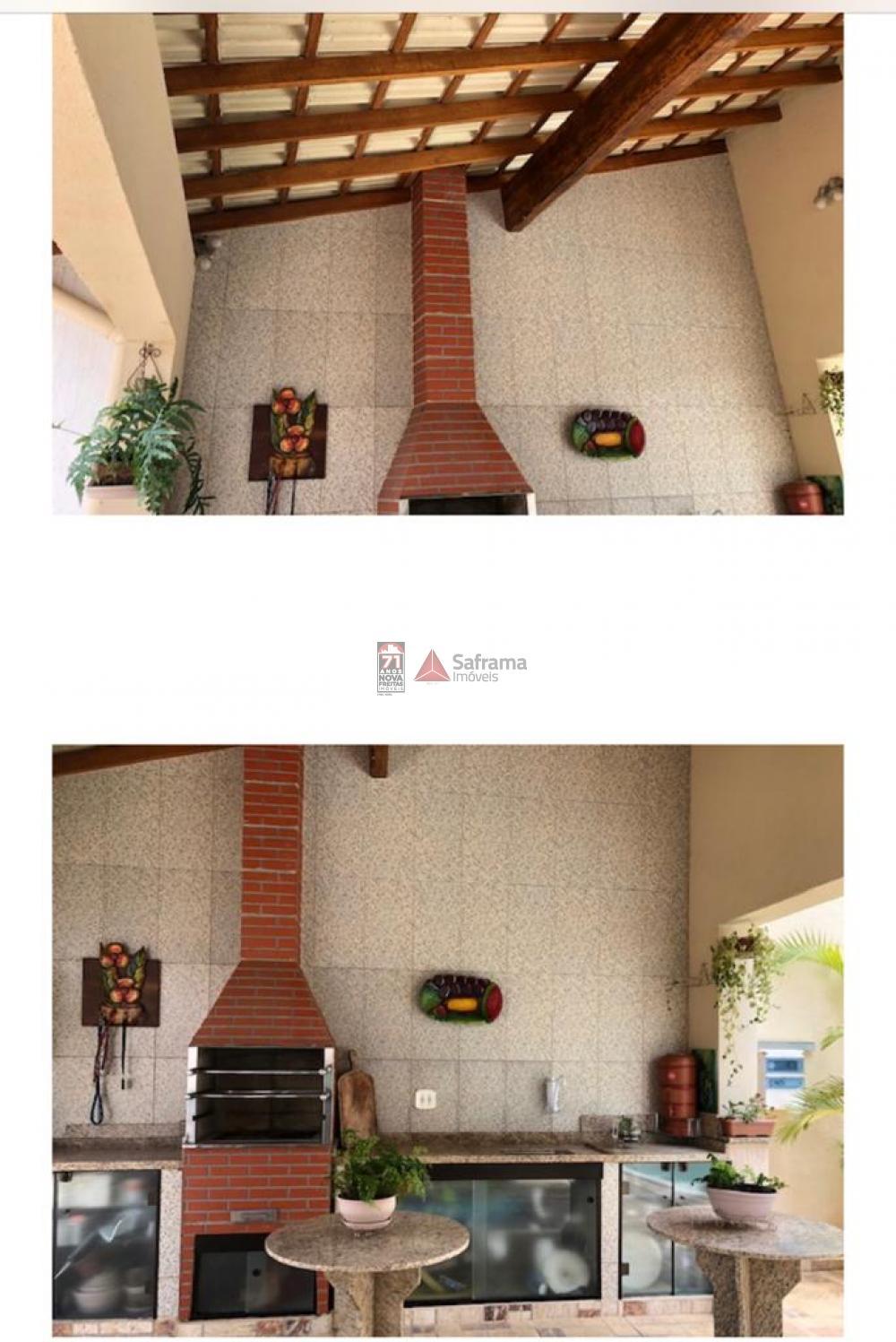 Comprar Casa / Sobrado em Aparecida apenas R$ 999.000,00 - Foto 14