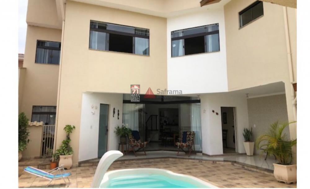 Comprar Casa / Sobrado em Aparecida apenas R$ 999.000,00 - Foto 15