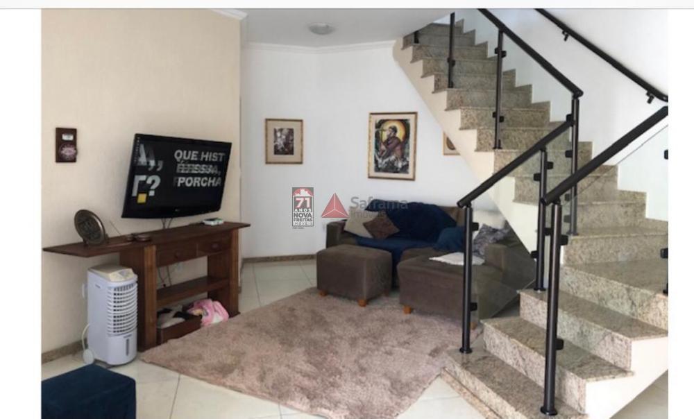 Comprar Casa / Sobrado em Aparecida apenas R$ 999.000,00 - Foto 1