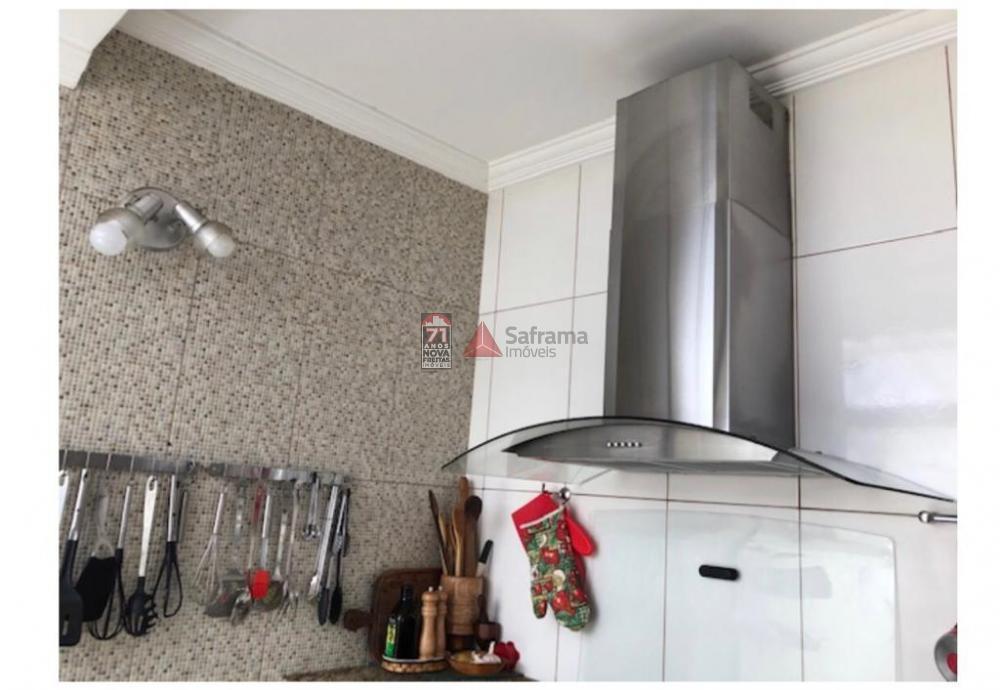 Comprar Casa / Sobrado em Aparecida apenas R$ 999.000,00 - Foto 10