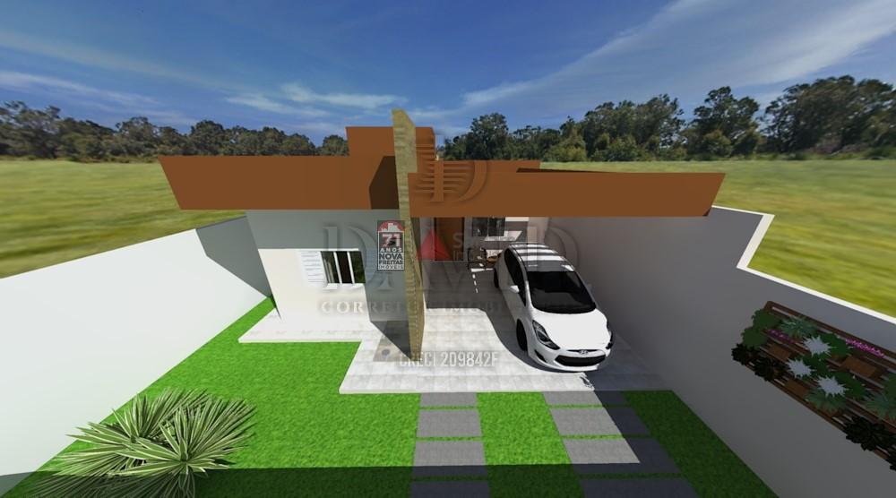 Comprar Casa / Padrão em Caraguatatuba apenas R$ 450.000,00 - Foto 2