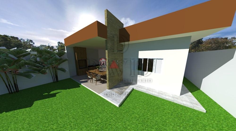 Comprar Casa / Padrão em Caraguatatuba apenas R$ 450.000,00 - Foto 3