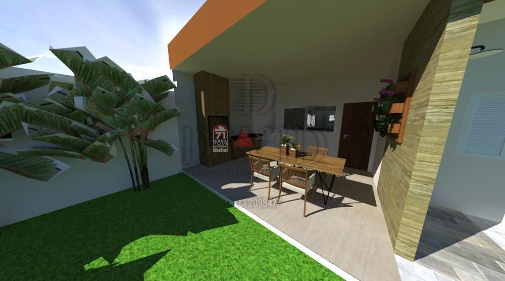 Comprar Casa / Padrão em Caraguatatuba apenas R$ 450.000,00 - Foto 4