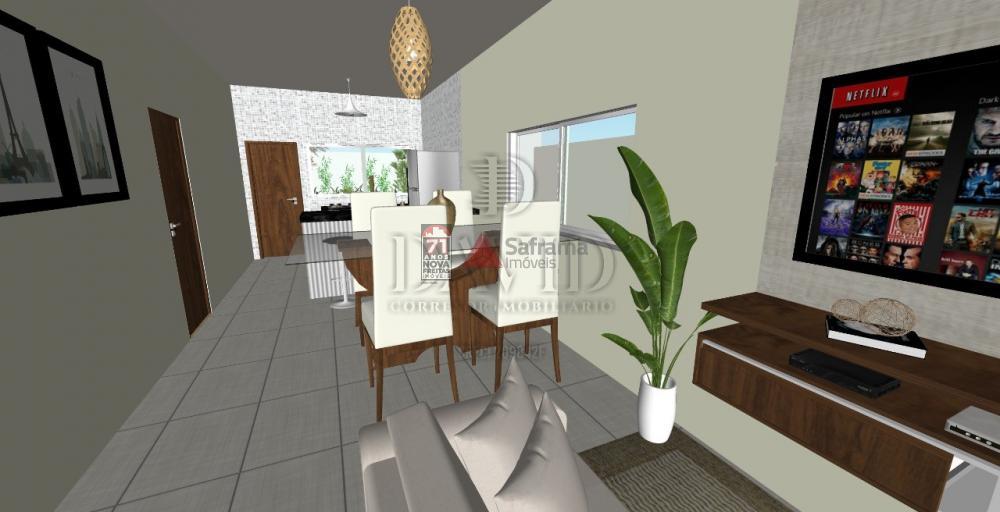 Comprar Casa / Padrão em Caraguatatuba apenas R$ 450.000,00 - Foto 5